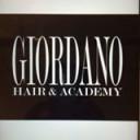 GIORDANO SOCCER2 png