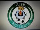real-no-limits