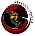 atletick-sparta
