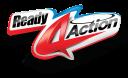 logo_ready4action