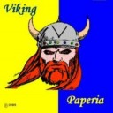viking paperia