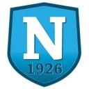 naples-1926