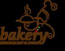 logo-bakery1