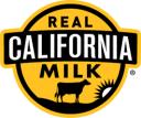 real california