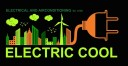 electrick cool