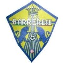 BARRIERESE
