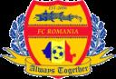 FC_Romania_logo