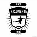 f.c. gnente