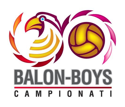 Balon Boys Campionati